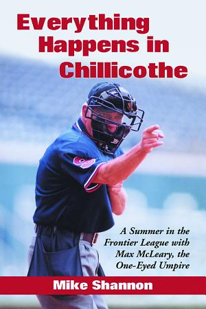 Everything Happens in Chillicothe PDF