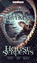 Download House of Serpents Book