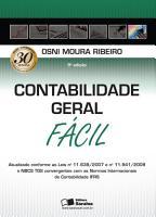 CONTABILIDADE GERAL F  CIL PDF