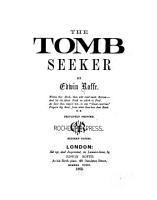 The Tomb Seeker PDF