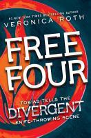 Free Four PDF