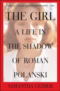 The Girl Book