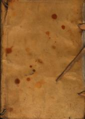 Arbor scie[n]tie venerabilis [et] celitus illuminati patris Raymundi Lullij ... [et] in cuius commendationes est hoc extemporaneu[m] Jodoci Badij Ascensij ...