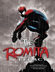 The Romita Legacy PDF