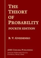 The Theory of Probability and the Elements of Statistics PDF
