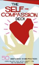 The Self compassion Deck