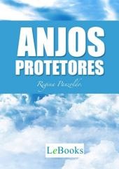 Anjos protetores