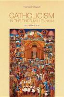 Catholicism in the Third Millennium PDF