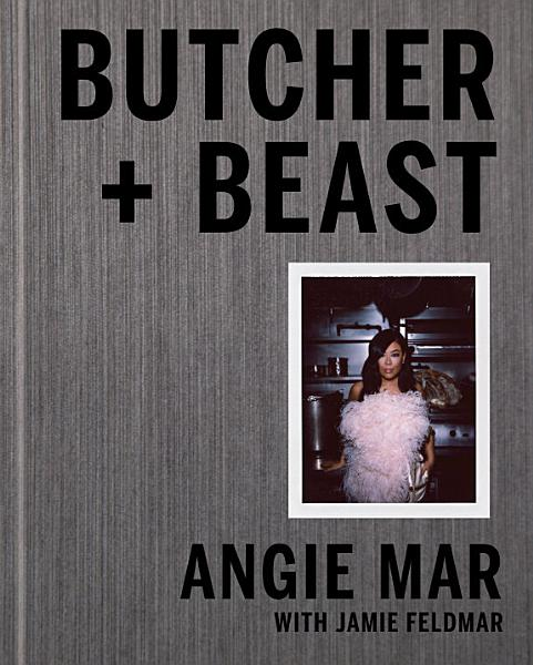 Download Butcher and Beast Book