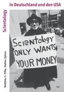 Scientology in Deutschland und den USA PDF