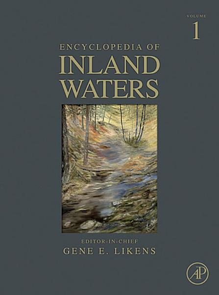 Encyclopedia of Inland Waters