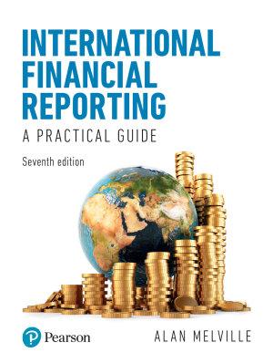 International Financial Reporting PDF