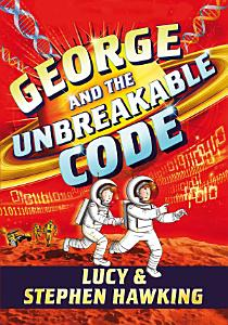 George and the Unbreakable Code PDF