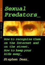 Sexual Predators