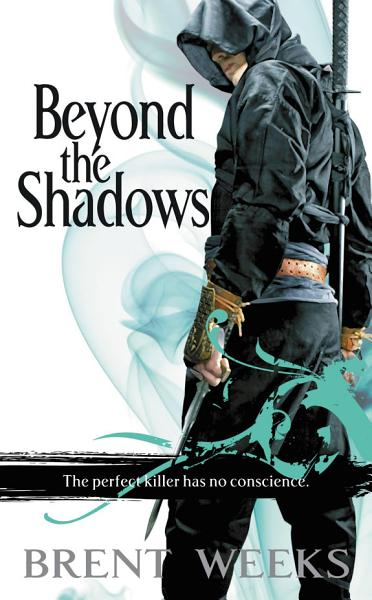 Download Beyond the Shadows Book