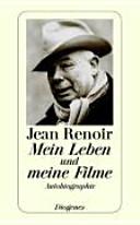 Mein Leben und meine Filme PDF