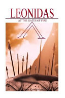 Leonidas at the Gates of Fire