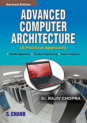 Advanced Computer Architecture PDF