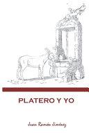 Platero y Yo PDF