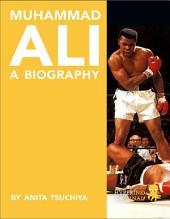 Muhammad Ali: A Biography: Personal Life: Ali the Man
