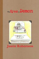 The Eyes of a Demon PDF