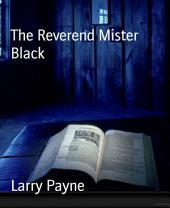 The Reverend Mister Black