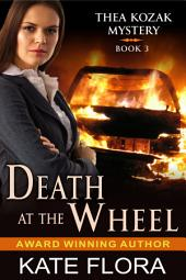 Death at the Wheel