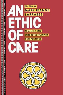 An Ethic of Care PDF