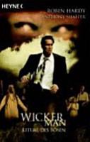 Wicker man PDF