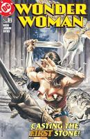 Wonder Woman  1986    208 PDF