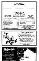 Madison Area Guide PDF