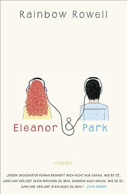 Eleanor   Park PDF