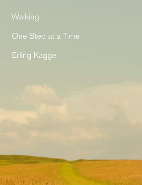 Download Walking Book