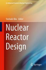 Nuclear Reactor Design
