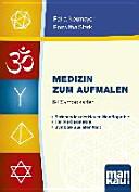Medizin zum Aufmalen  Kartenset mit 64 Symbolkarten PDF