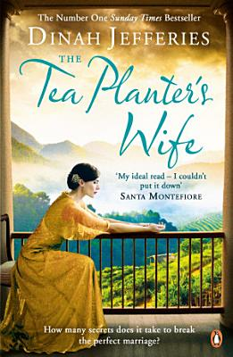 The Tea Planter s Wife