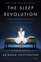 The Sleep Revolution Book PDF