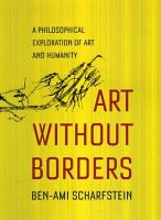 Art Without Borders PDF