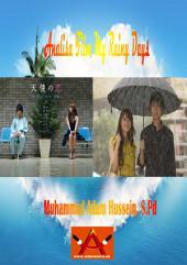 Analisa Film My Rainy Days