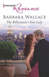 The Billionaire S Fair Lady Book PDF