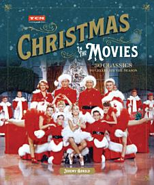Turner Classic Movies  Christmas In The Movies