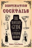Destination  Cocktails PDF