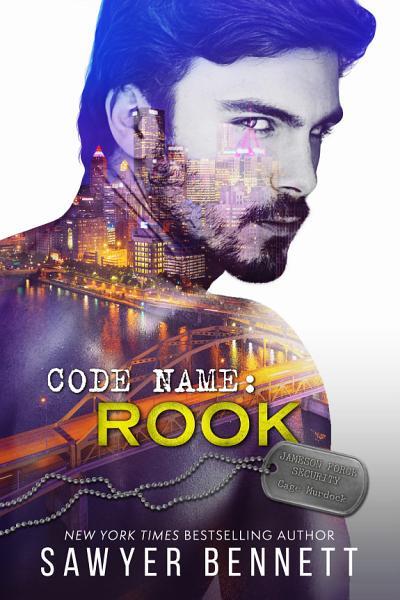 Download Code Name  Rook Book