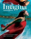 Imagina 3e Student Edition  Loose Leaf