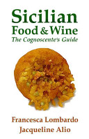 Download Sicilian Food and Wine Book