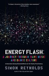 Energy Flash Book PDF