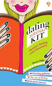 Dating Survival Kit