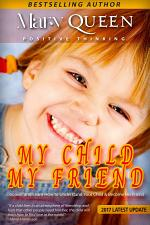 My Child - My Friend