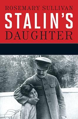 Stalin s Daughter