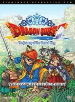 Dragon Quest Journey of the Cursed King PDF